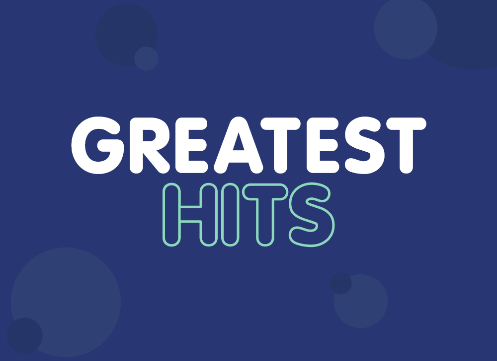 greatest-hits-gallery
